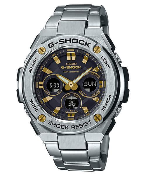 Японские наручные часы купить купить часы tec