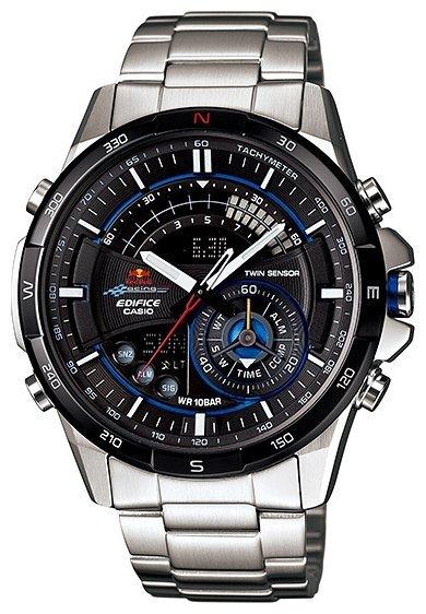 8c20fc96 Купить оригинальные японские Наручные часы CASIO EDIFICE ERA-200RB ...